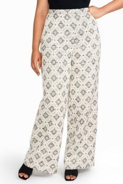 Jenny Overalls pattern picture